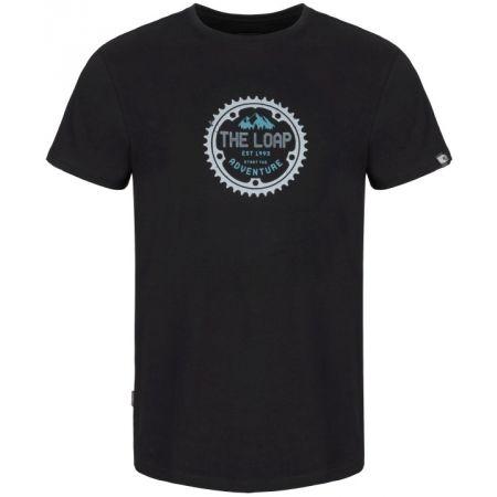 Men's T-shirt - Loap ANDI - 1