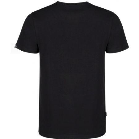 Men's T-shirt - Loap ANDI - 2