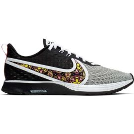 Nike ZOOM STRIKE 2 SE - Women's running shoes