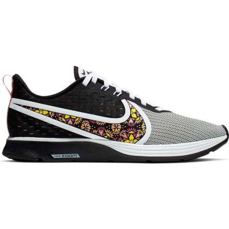 Nike ZOOM STRIKE 2 SE - Dámska bežecká obuv
