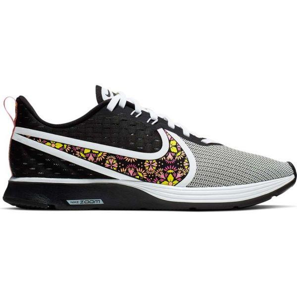 Nike ZOOM STRIKE 2 SE čierna 10 - Dámska bežecká obuv