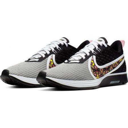 Nike ZOOM STRIKE 2 SE | sportisimo.com