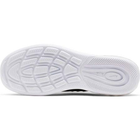 Pánská volnočasová obuv - Nike AIR MAX AXIS - 5