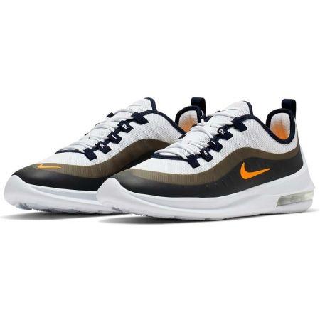 Pánská volnočasová obuv - Nike AIR MAX AXIS - 3