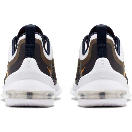 Pánská volnočasová obuv - Nike AIR MAX AXIS - 6