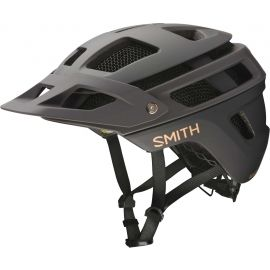 Smith FOREFRONT 2 - Kask rowerowy