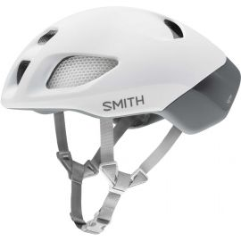 Smith IGNITE MIPS EU