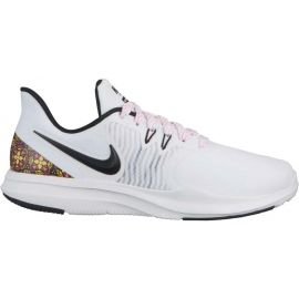 Nike IN-SEASON TR 8 PRINT - Dámská vycházková obuv