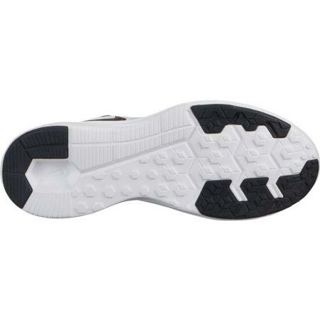 Dámska vychádzková obuv - Nike IN-SEASON TR 8 PRINT - 2