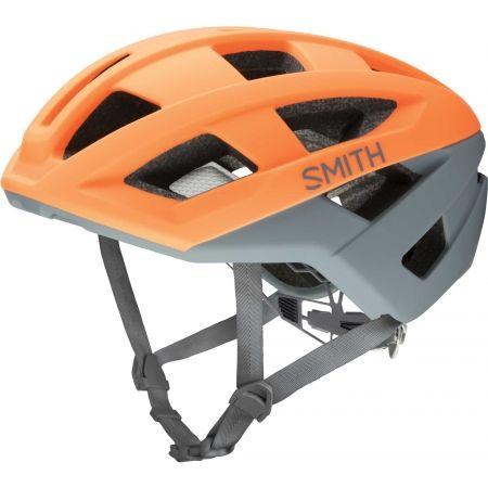 Prilba na bicykel - Smith PORTAL