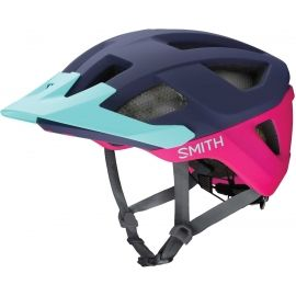 Smith SESSION MIPS - Cycling helmet
