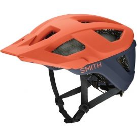 Smith SESSION MIPS - Prilba na bicykel