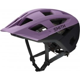 Smith VENTURE - Kask rowerowy