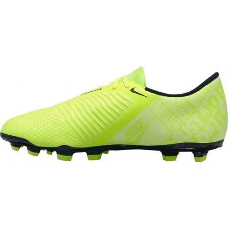 Pánské kopačky - Nike PHANT VENOM CLUB FG - 2