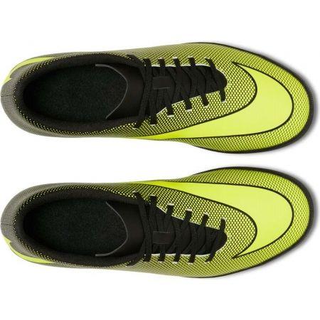 Мъжки футболни обувки - Nike BRAVATAX II TF - 4