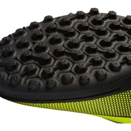Мъжки футболни обувки - Nike BRAVATAX II TF - 7