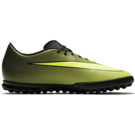 Nike BRAVATAX II TF