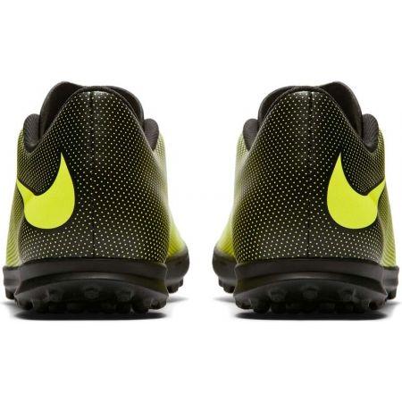 Мъжки футболни обувки - Nike BRAVATAX II TF - 6