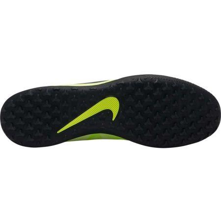 Pánské turfy - Nike PHANTOM VENOM CLUB TF - 3