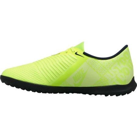 Pánské turfy - Nike PHANTOM VENOM CLUB TF - 2