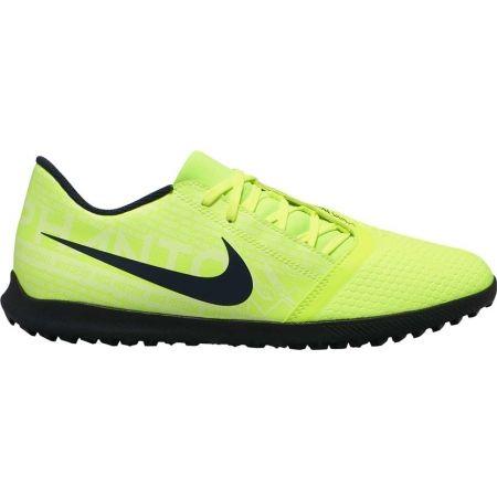 Nike PHANTOM VENOM CLUB TF - Pánske turfy