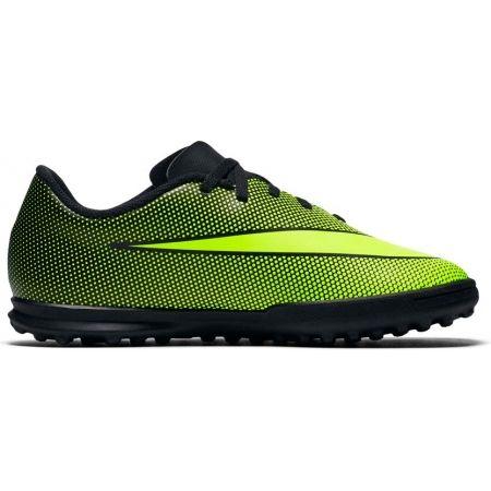 Detské turfy - Nike BRAVATA II TF JR - 2