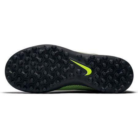 Detské turfy - Nike BRAVATA II TF JR - 5