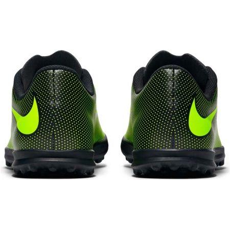 Detské turfy - Nike BRAVATA II TF JR - 6