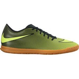 Nike BRAVATAX II IC - Obuwie piłkarskie halowe męskie