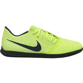 Nike PHANTOM VENOM CLUB IC - Men's indoor shoes