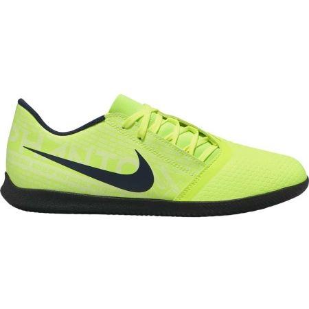 Nike PHANTOM VENOM CLUB IC - Piłkarskie obuwie halowe męskie