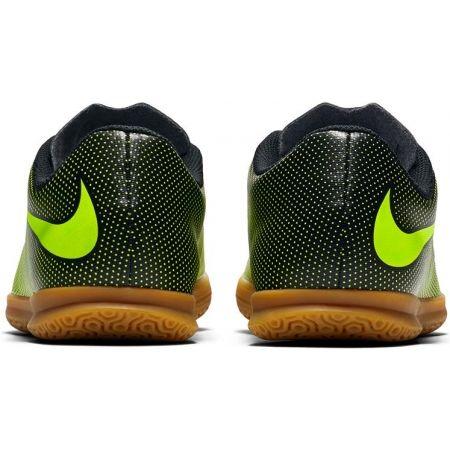 Detská halová obuv - Nike BRAVATA II IC JR - 6