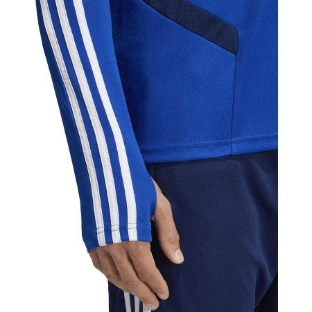 Pánske športové tričko - adidas TIRO19 TR TOP - 10