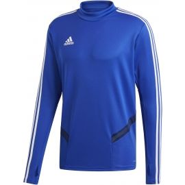 adidas TIRO19 TR TOP - Men's sports T-shirt