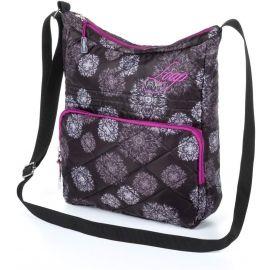 e9670c2486 Loap MEDINA - Módna taška