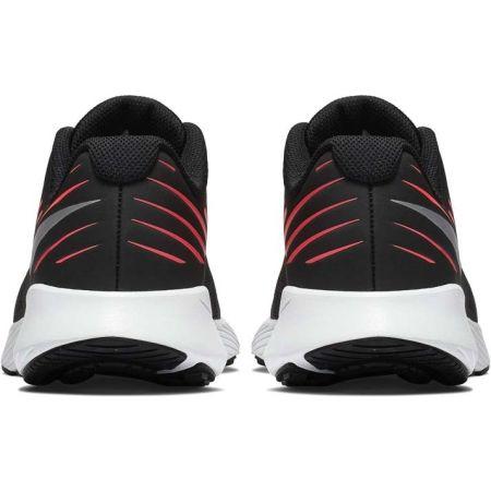Dievčenská bežecká obuv - Nike STAR RUNNER GS - 6