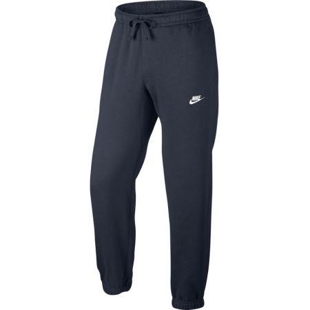Nike NSW CLUB PANT CF BB - Pánské tepláky