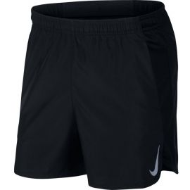 Nike CHLLGR SHORT 5IN BF - Men's running shorts