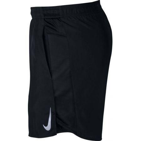 Pánske bežecké kraťasy - Nike CHLLGR SHORT 5IN BF - 3