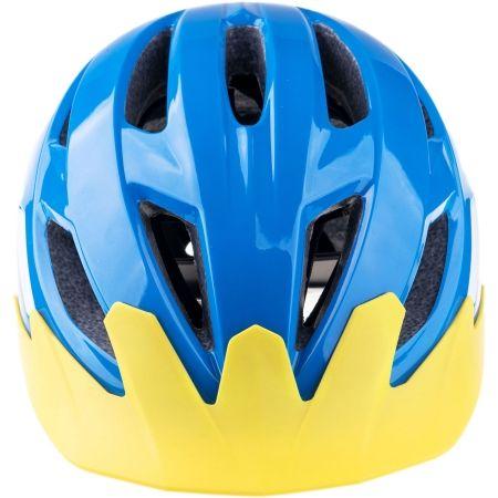 Cască ciclism copii - Head KID Y11A - 2