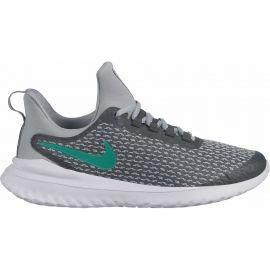 Nike RENEW RIVAL W - Dámska bežecká obuv