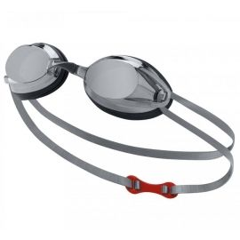 Nike REMORA MIRROR - Plavecké brýle