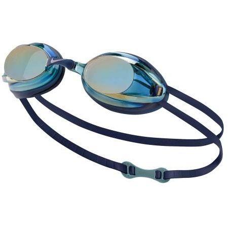 Plavecké okuliare - Nike REMORA MIRROR