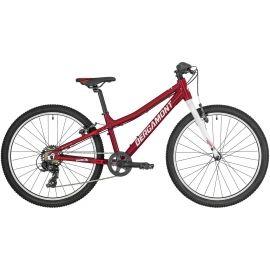 Bergamont REVOX 24 LITE - Detský horský bicykel