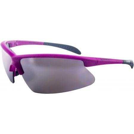 Laceto NUKE - Okulary przeciwsłoneczne