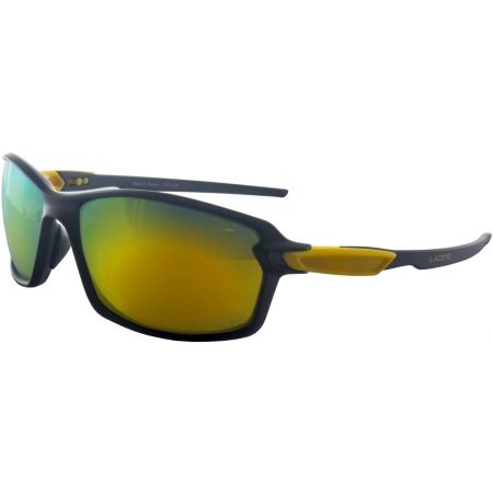 Laceto DOOM - Sunglasses