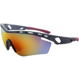 Laceto REAPER - Sunglasses