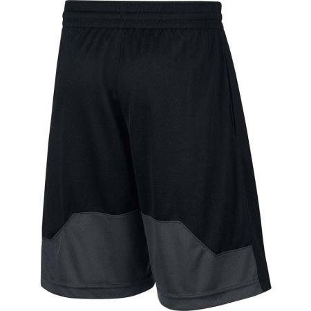 Boys' sports shorts - Nike B M NP DRY SHORT HBR - 3