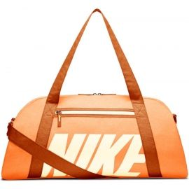 Nike GYM CLUB - Women's sports bag