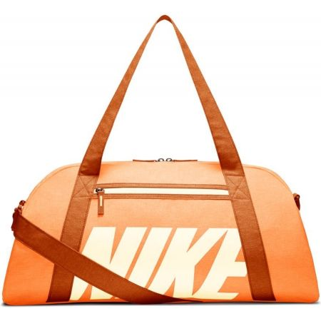 Women's sports bag - Nike GYM CLUB - 1